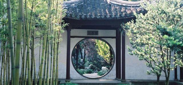 Suzhou, Zhouzhuang et mésaventures culinaires (Chronique #6)